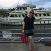 FLORA, 56, г.Бруклин