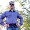 Александр, 39, г.Черногорск