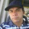 Josinaldo, 45, г.Сан-Паулу