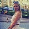 Нати, 28, г.Киев