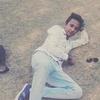 Rohit Prince, 23, г.Амритсар