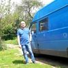 Олег, 55, г.Константиновка