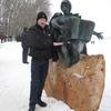 Владимир, 49, г.Солнечногорск