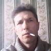 Сергей Архипов, 41, г.Староаллейское