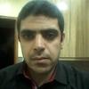 Hovsep, 30, г.Yerevan
