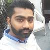 Abhishek, 30, г.Амритсар