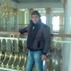 Аврам, 29, г.Санкт-Петербург