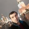 мурад, 24, г.Красногорск
