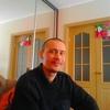 Денис, 44, г.Екатеринбург
