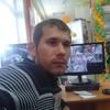 сергей, 25, г.Кодинск