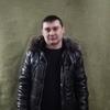 алексей, 32, г.Барнаул