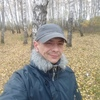 Pavel, 32, г.Чернигов