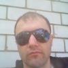 Ярослав, 28, г.Полтава