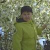 ляля зайнетдинова, 55, г.Учалы