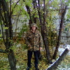 Андрей, 45, г.Буденновск
