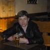 Елена, 46, г.Микунь