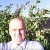 Олег, 43, г.Котельнич