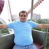 Сергей, 41, г.Амвросиевка