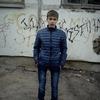 дмитрий, 22, г.Карабаново