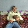 Ponomarev, 26, г.Пенза