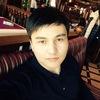 Ербол, 32, г.Алматы́