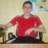 Юрик, 27, г.Кобрин