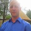 Евгений, 31, г.Тазовский