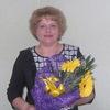 Alena, 52, г.Минск