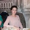 Екатерина, 24, г.Великие Луки