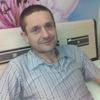 Саша, 34, г.Усинск
