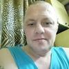 Костя, 43, г.Вольск