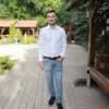 Виталий, 27, г.Тирасполь