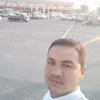 Donyorbek İbragimov, 31, г.Бухара