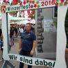 Renald, 52, г.Bensheim