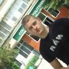 vanea, 23, г.Бельцы