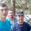 назар, 27, г.Обухов