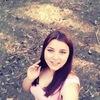 Анюта, 18, г.Звенигородка