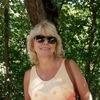 Nina, 60, г.Житомир