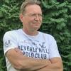 Станислав, 55, г.Зеленоград