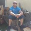 Milan, 37, г.Усти-над-Лабем