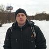 Sergo, 30, г.Москва