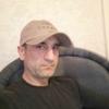 kamil, 38, г.Душанбе