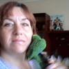 Наталия, 48, г.Оренбург