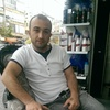 Roman, 32, г.Ашдод