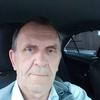 володя, 64, г.Москва