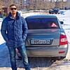 Нурсултан, 25, г.Батамшинский