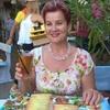 Елена, 55, г.Бат-Ям