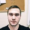 Иван, 26, г.Мытищи
