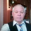 володя, 68, г.Звенигово