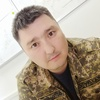 Акма, 31, г.Аксай